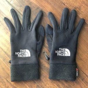 Northface Gloves